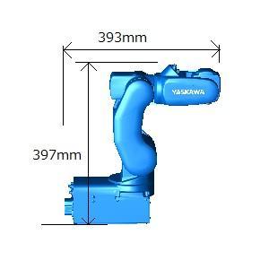 MotoMINI寸法1.jpg